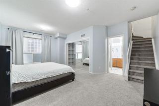Photo 17: 312 10717 83 Avenue in Edmonton: Zone 15 Condo for sale : MLS®# E4147020