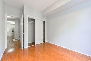 Photo 13: 312 10717 83 Avenue in Edmonton: Zone 15 Condo for sale : MLS®# E4147020