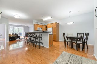 Photo 8: 312 10717 83 Avenue in Edmonton: Zone 15 Condo for sale : MLS®# E4147020