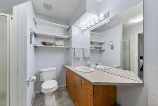 Photo 19: 312 10717 83 Avenue in Edmonton: Zone 15 Condo for sale : MLS®# E4147020