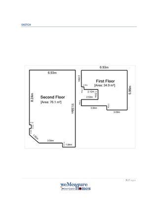 Photo 22: 312 10717 83 Avenue in Edmonton: Zone 15 Condo for sale : MLS®# E4147020