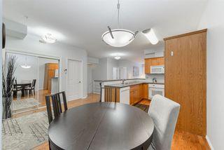 Photo 9: 312 10717 83 Avenue in Edmonton: Zone 15 Condo for sale : MLS®# E4147020