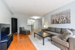 Photo 6: 312 10717 83 Avenue in Edmonton: Zone 15 Condo for sale : MLS®# E4147020