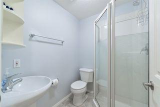 Photo 14: 312 10717 83 Avenue in Edmonton: Zone 15 Condo for sale : MLS®# E4147020