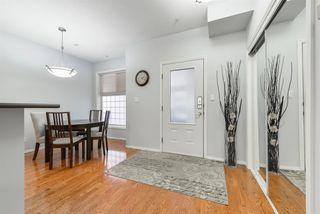Photo 7: 312 10717 83 Avenue in Edmonton: Zone 15 Condo for sale : MLS®# E4147020
