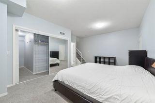 Photo 18: 312 10717 83 Avenue in Edmonton: Zone 15 Condo for sale : MLS®# E4147020