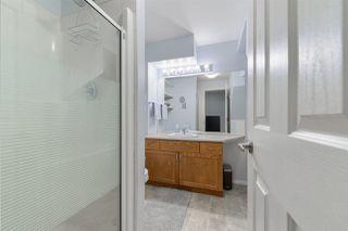 Photo 20: 312 10717 83 Avenue in Edmonton: Zone 15 Condo for sale : MLS®# E4147020