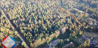 "Photo 3: LT.6 RICHARDS AVENUE in Mission: Mission BC Land for sale in ""Raven's Creek Estates"" : MLS®# R2348509"
