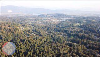 "Photo 4: LT.6 RICHARDS AVENUE in Mission: Mission BC Home for sale in ""Raven's Creek Estates"" : MLS®# R2348509"