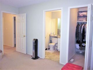 Photo 15: 3 13403 CUMBERLAND Road in Edmonton: Zone 27 House Half Duplex for sale : MLS®# E4147310