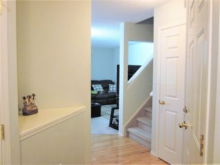 Photo 2: 3 13403 CUMBERLAND Road in Edmonton: Zone 27 House Half Duplex for sale : MLS®# E4147310