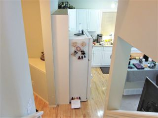 Photo 12: 3 13403 CUMBERLAND Road in Edmonton: Zone 27 House Half Duplex for sale : MLS®# E4147310