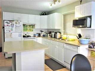 Photo 6: 3 13403 CUMBERLAND Road in Edmonton: Zone 27 House Half Duplex for sale : MLS®# E4147310