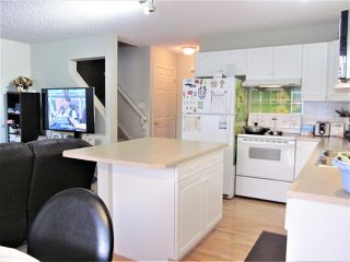 Photo 4: 3 13403 CUMBERLAND Road in Edmonton: Zone 27 House Half Duplex for sale : MLS®# E4147310