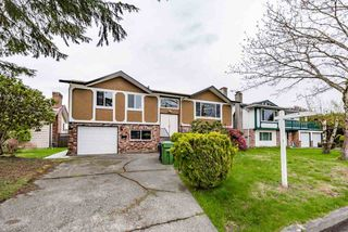 Main Photo: 10551 REYNOLDS Drive in Richmond: Woodwards House for sale : MLS®# R2350371