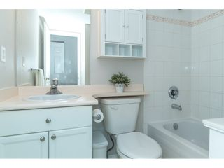 """Photo 10: 206 20350 54 Avenue in Langley: Langley City Condo for sale in """"Conventry Gate"""" : MLS®# R2350859"""