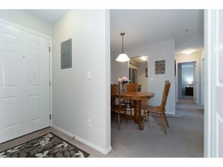 "Photo 2: 206 20350 54 Avenue in Langley: Langley City Condo for sale in ""Conventry Gate"" : MLS®# R2350859"