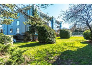 "Photo 17: 206 20350 54 Avenue in Langley: Langley City Condo for sale in ""Conventry Gate"" : MLS®# R2350859"