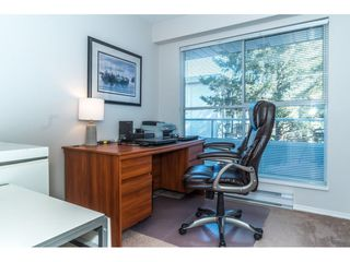 "Photo 13: 206 20350 54 Avenue in Langley: Langley City Condo for sale in ""Conventry Gate"" : MLS®# R2350859"