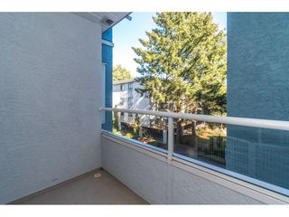 "Photo 16: 206 20350 54 Avenue in Langley: Langley City Condo for sale in ""Conventry Gate"" : MLS®# R2350859"