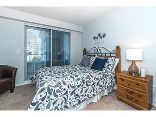 "Photo 11: 206 20350 54 Avenue in Langley: Langley City Condo for sale in ""Conventry Gate"" : MLS®# R2350859"
