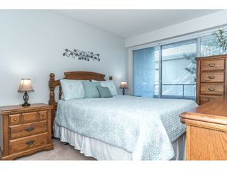 "Photo 9: 206 20350 54 Avenue in Langley: Langley City Condo for sale in ""Conventry Gate"" : MLS®# R2350859"