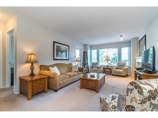 "Photo 4: 206 20350 54 Avenue in Langley: Langley City Condo for sale in ""Conventry Gate"" : MLS®# R2350859"