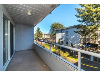 "Photo 15: 206 20350 54 Avenue in Langley: Langley City Condo for sale in ""Conventry Gate"" : MLS®# R2350859"