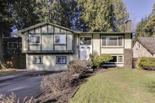 Main Photo: 3331 CORNWALL Street in Port Coquitlam: Lincoln Park PQ House for sale : MLS®# R2350983
