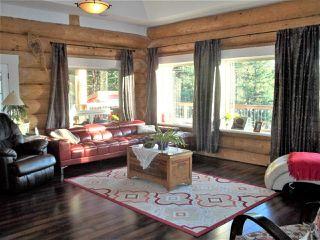 "Photo 4: 3399 SPOKIN LAKE Road: 150 Mile House House for sale in ""MIOCENE"" (Williams Lake (Zone 27))  : MLS®# R2351166"