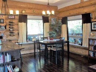 "Photo 3: 3399 SPOKIN LAKE Road: 150 Mile House House for sale in ""MIOCENE"" (Williams Lake (Zone 27))  : MLS®# R2351166"