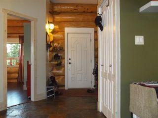 "Photo 6: 3399 SPOKIN LAKE Road: 150 Mile House House for sale in ""MIOCENE"" (Williams Lake (Zone 27))  : MLS®# R2351166"
