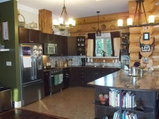 "Photo 2: 3399 SPOKIN LAKE Road: 150 Mile House House for sale in ""MIOCENE"" (Williams Lake (Zone 27))  : MLS®# R2351166"
