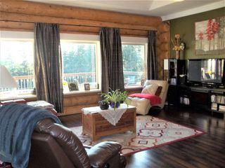 "Photo 5: 3399 SPOKIN LAKE Road: 150 Mile House House for sale in ""MIOCENE"" (Williams Lake (Zone 27))  : MLS®# R2351166"
