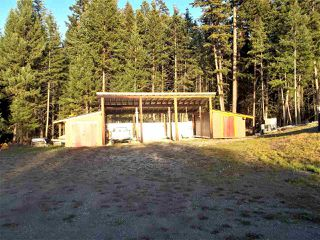 "Photo 16: 3399 SPOKIN LAKE Road: 150 Mile House House for sale in ""MIOCENE"" (Williams Lake (Zone 27))  : MLS®# R2351166"