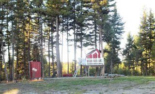 "Photo 17: 3399 SPOKIN LAKE Road: 150 Mile House House for sale in ""MIOCENE"" (Williams Lake (Zone 27))  : MLS®# R2351166"