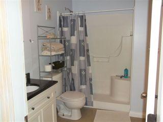 "Photo 14: 3399 SPOKIN LAKE Road: 150 Mile House House for sale in ""MIOCENE"" (Williams Lake (Zone 27))  : MLS®# R2351166"