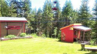 "Photo 18: 3399 SPOKIN LAKE Road: 150 Mile House House for sale in ""MIOCENE"" (Williams Lake (Zone 27))  : MLS®# R2351166"