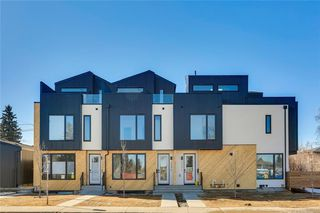 Photo 38: 4907 16 Street SW in Calgary: Altadore Row/Townhouse for sale : MLS®# C4235288