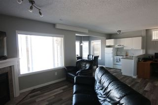 Photo 23: 12820 Hudson Way in Edmonton: Zone 27 House for sale : MLS®# E4148572
