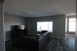 Photo 2: 12820 Hudson Way in Edmonton: Zone 27 House for sale : MLS®# E4148572