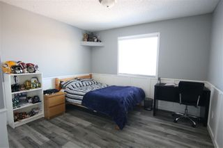 Photo 18: 12820 Hudson Way in Edmonton: Zone 27 House for sale : MLS®# E4148572