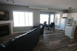 Photo 21: 12820 Hudson Way in Edmonton: Zone 27 House for sale : MLS®# E4148572