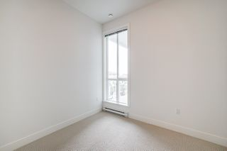 Photo 15: 315 14968 101A Avenue in Surrey: Guildford Condo for sale (North Surrey)  : MLS®# R2351384