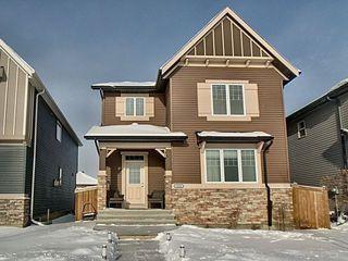 Main Photo: 2234 Aspen Trail: Sherwood Park House for sale : MLS®# E4148776