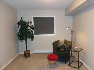 Photo 12: 308 215 Greenway Crescent West in Winnipeg: Crestview Condominium for sale (5H)  : MLS®# 1905824