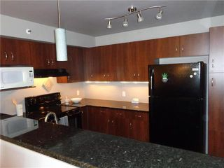 Photo 5: 308 215 Greenway Crescent West in Winnipeg: Crestview Condominium for sale (5H)  : MLS®# 1905824
