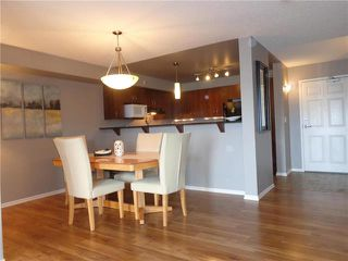 Photo 6: 308 215 Greenway Crescent West in Winnipeg: Crestview Condominium for sale (5H)  : MLS®# 1905824