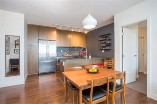 """Photo 6: 701 251 E 7TH Avenue in Vancouver: Mount Pleasant VE Condo for sale in """"District South Main"""" (Vancouver East)  : MLS®# R2352506"""