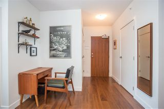 """Photo 9: 701 251 E 7TH Avenue in Vancouver: Mount Pleasant VE Condo for sale in """"District South Main"""" (Vancouver East)  : MLS®# R2352506"""